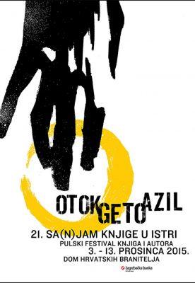 sajam-pula-21.Sanjam-knjige-u-Istri.jpg.750x0_q92_crop_upscale